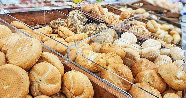 Marketten mutfak alışverişi yaparken daha fazla harcamanızı önleyecek uyarılar