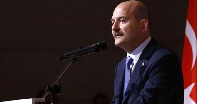 İçişleri Bakanı, 31 Mart Seçimleriyle ilgili 81 ile genelge gönderdi