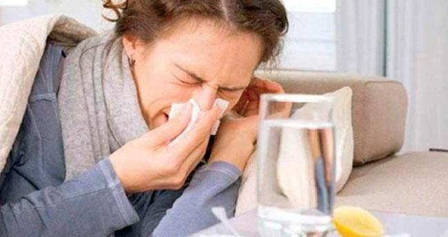 Gereksiz antibiyotikin yararından çok zararı var