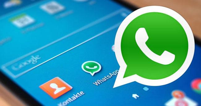 WhatsApp'a 3 yeni güncelleme birden!