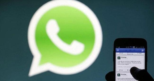 WhatsApp'tan büyük skandal! 'Tüm mesajlarınız başkalarına iletiliyor'