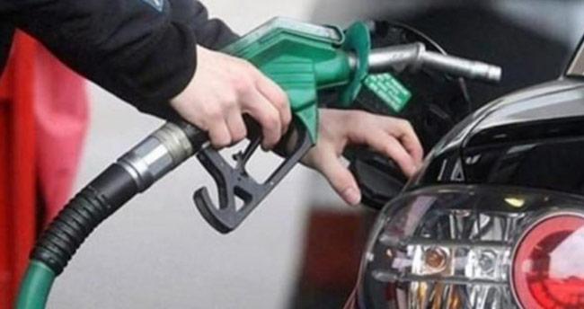 Benzin ve motorine zam sonrası kritik çağrı: Geri gelsin
