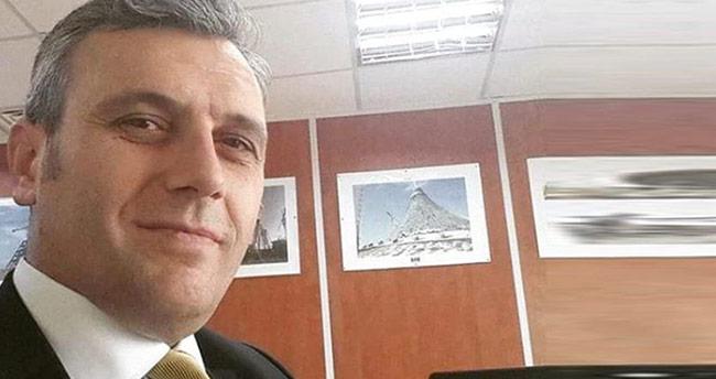 İYİ Parti Konya'da büyükşehir adayını açıkladı!