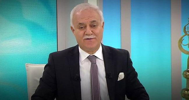 Erdoğan 6 üniversiteye rektör atadı! Aralarında Nihat Hatipoğlu'da var