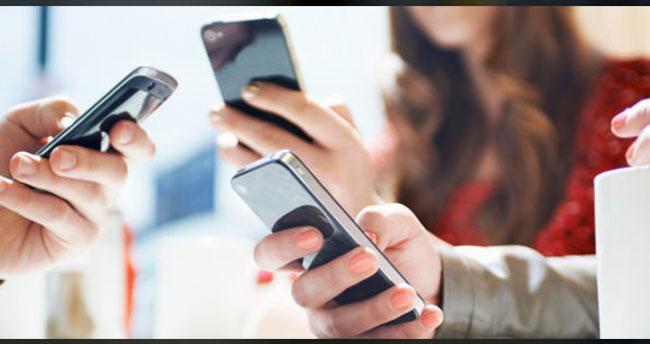 İstenmeyen SMS'lerin ardı arkası kesilmiyor!
