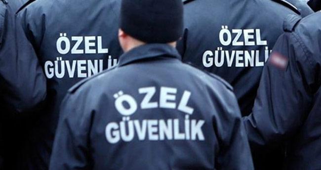 Havalimanlarına 3 bin 619 personel alınacak! Listede Konya'da var!