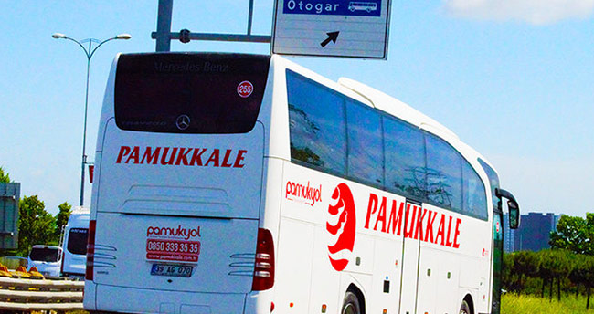 Mahkemeden Pamukkale AŞ'ye iflas kararı