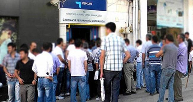 Tüm çalışanları ilgilendiriyor: İşsizlik maaşı kaldırılsın