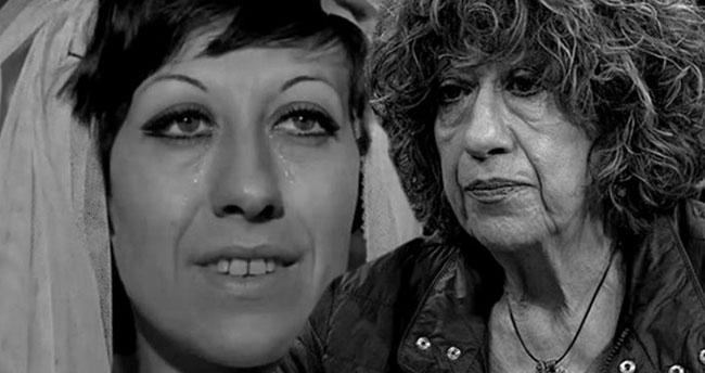 Arzu Film'den ağlatan Ayşen Gruda paylaşımı…