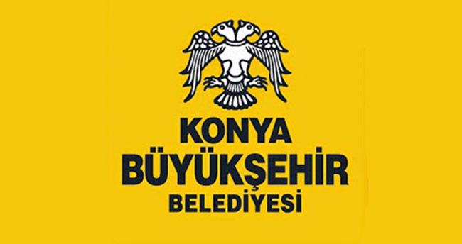 Konya'da bazı mahallelere su verilemiyor!