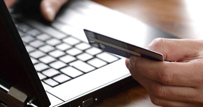 TÜDEF'ten 'sahte banka sitesi' uyarısı