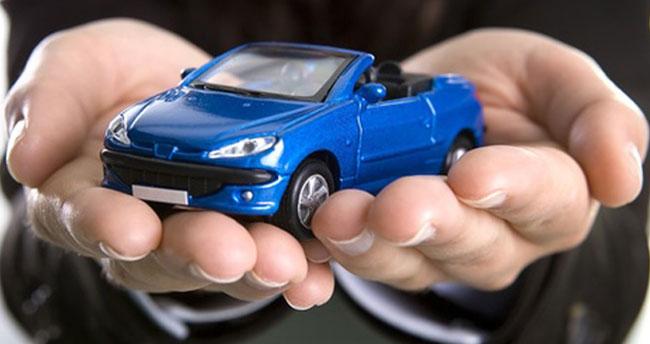 İkinci el araç alacaklar dikkat! – Hem aracından hem parasından oldu