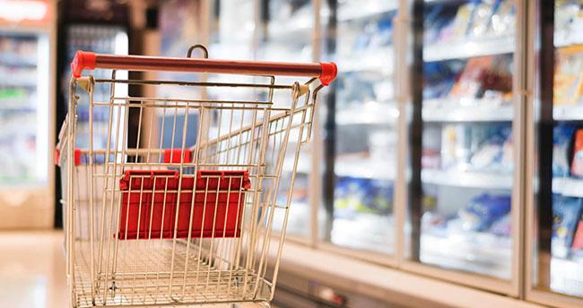 Market alışverişleri abonelik sistemine geçiyor