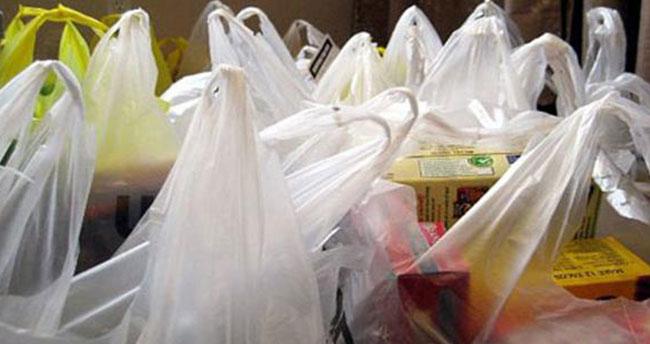 Tüketici poşet yerine bez çantaya yöneldi
