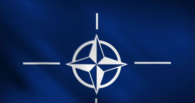 NATO tarihi kararı duyurdu!