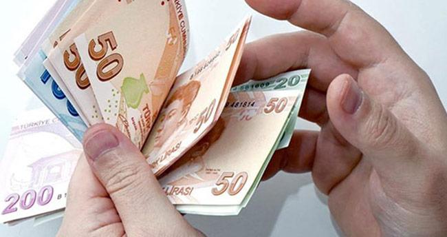 GSS borcu olanlar dikkat! Süre 28 Şubat'ta dolacak