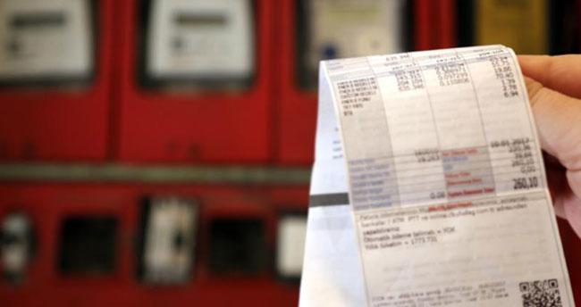 Otomatik fatura ödemesinde dikkat!