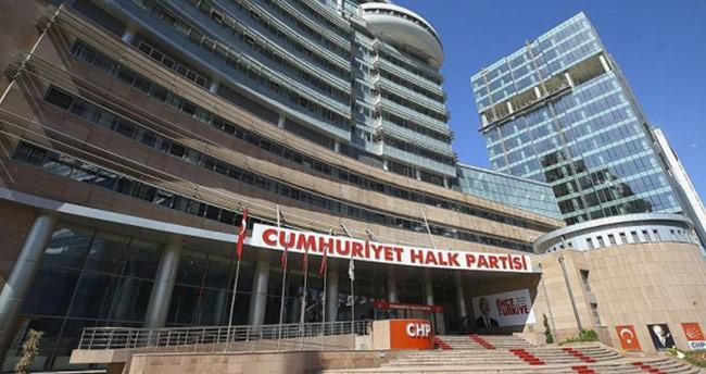 CHP'nin Konya'da iki adayı daha belli oldu