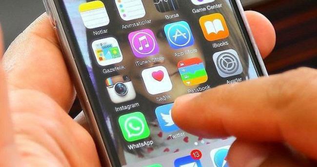 İkinci el telefon satışında 'KDV' talebi