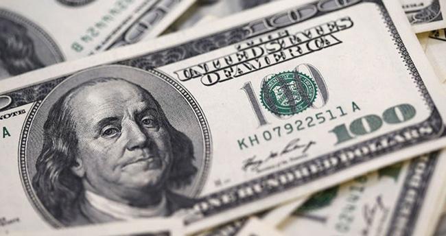 Dolar kurunda son durum – Dolar ne kadar?