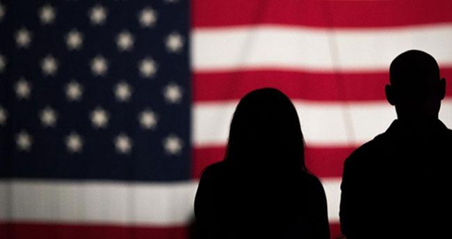 ABD'de nefret gruplarının sayısı rekor kırdı