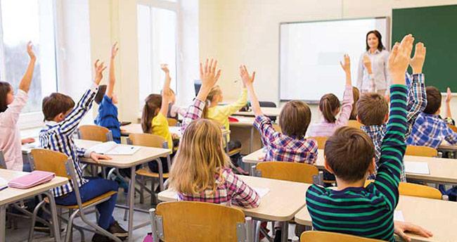 MEB harekete geçti! Öğretmenlikte yeni model, bir ilk olacak…
