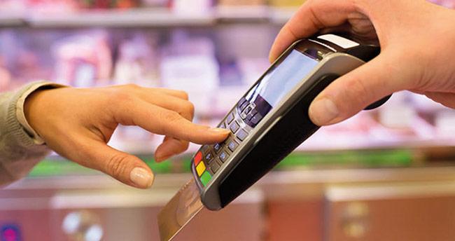 BDDK'dan kredi kartına taksit açıklaması!