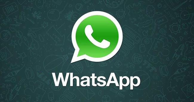 WhatsApp'a yeni arama özelliği geliyor!