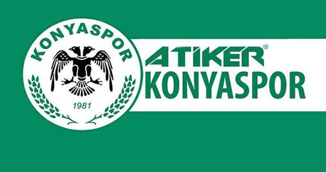 Konyaspor taraftar derneklerinden futbolda dostluk açıklaması