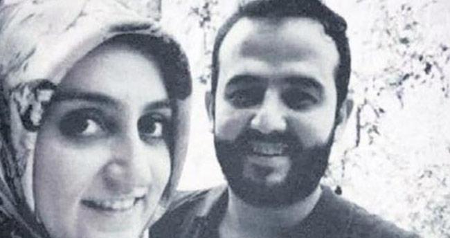 Konya'da kadın doktor bebeğine yazdığı mektup ağlatmıştı… Asıl dram ikinci sayfadaymış!