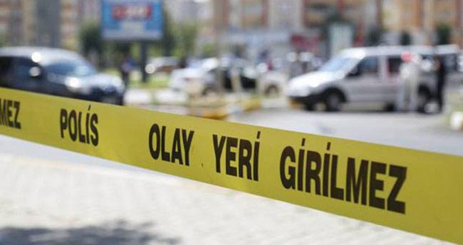 Konya'da foseptik çukuruna düşen 11 aylık bebek öldü