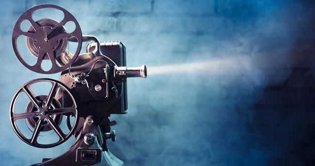 Bu hafta 9 film vizyona girecek