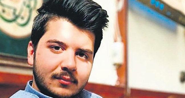 Katledilen Konyalı öğrencinin cenaze programı belli oldu