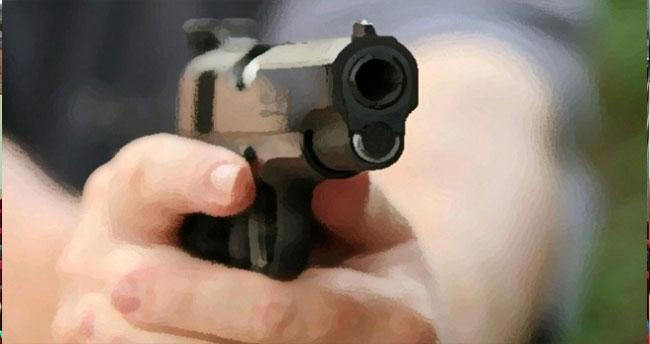 Diyarbakır'da iki aile arasında kavga! 3 ölü, 4 yaralı
