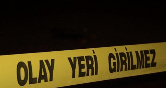 Konya'da korkunç iddia! Amcasını çamurla boğarak öldürmüş