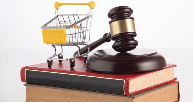 """Tüketicilere """"hak""""lı tavsiyeler"""
