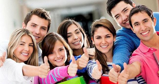 İŞKUR'un uygulayacağı program ile üniversiteliye 2 bin 425 TL!