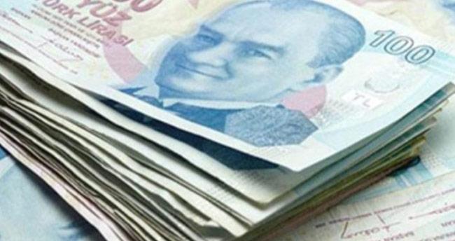Emekliye 344 lira aile yardımı! Emekli maaşına ilave olarak ödenecek