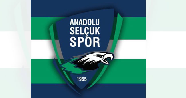Ereğlispor Konya Anadolu Selçukspor'a talip oldu