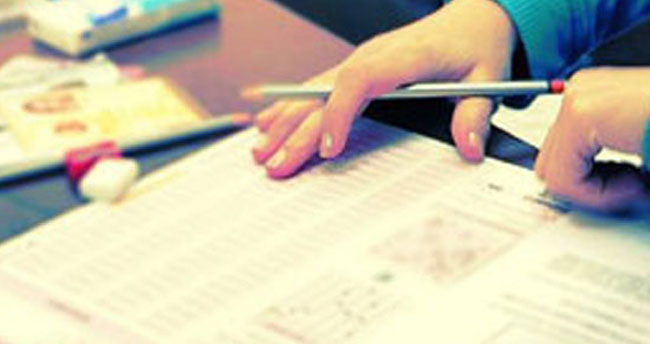 Sınavlardan alınan ücretler neden artıyor? ÖSYM yanıtladı