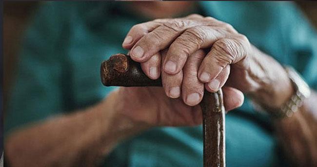 Milyonlarca emekli için yarışa girdiler! 450 liraya kadar…