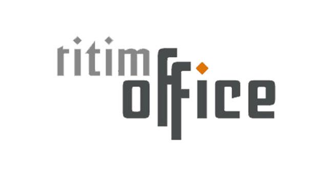 Ritim Office'de hizmette sınır yok