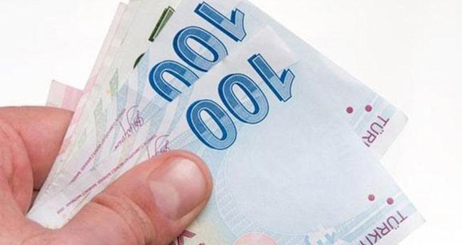 İş kuran gençlere destek! 10 bin 592 lira…