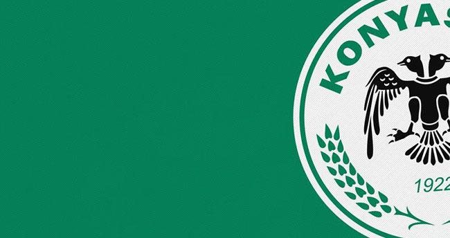 """Atiker Konyaspor Kulübü'nden """"borç"""" açıklaması"""