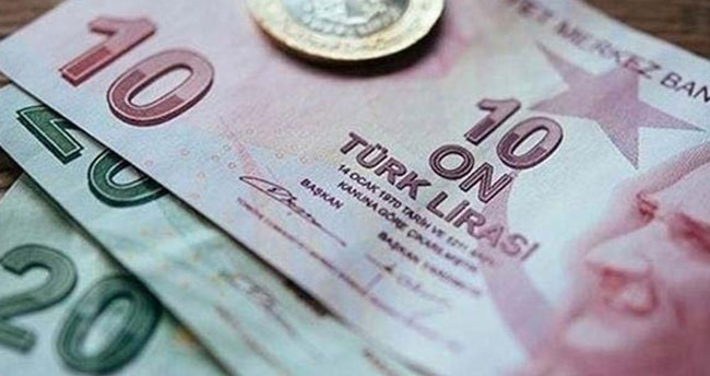 Emekliye 344 TL aile yardımı   Emeklinin güncel aile yardımı ne kadar olacak?