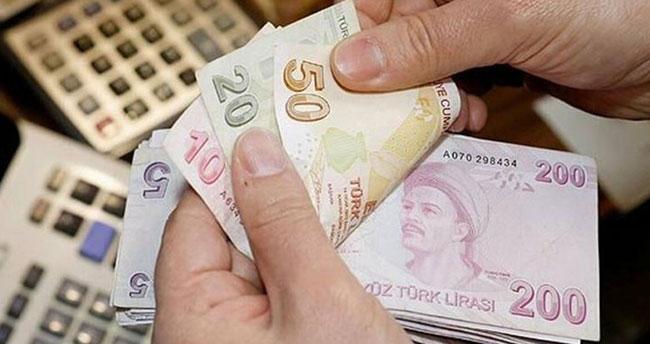 GSS borcu olanlar dikkat! Yıl sonuna kadar ücretsiz