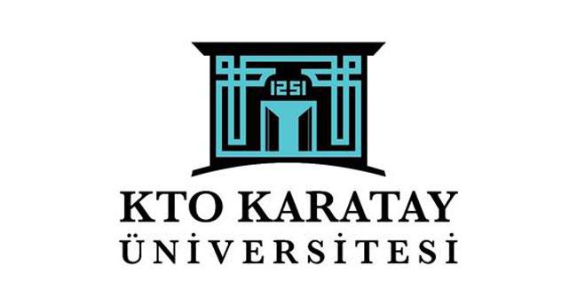 KTO Karatay Üniversitesi'nden o video ile ilgili açıklama