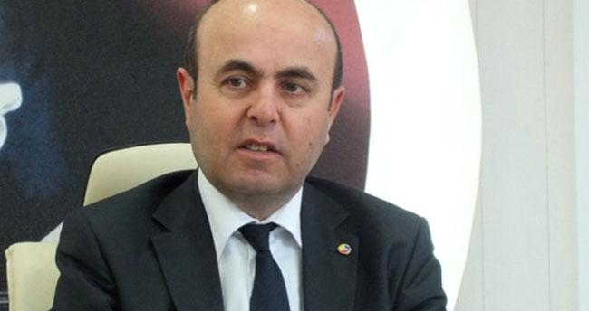 Kırşehir 'Millet İttifakı' dedi