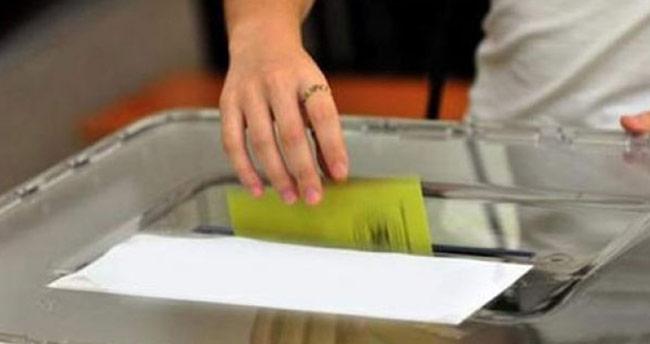 Meram 31 Mart yerel seçim sonuçları – Konya'da seçim sonuçları