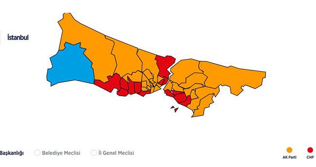 Anadolu Ajansı 14 saat sonra veriledi güncelledi ve açıklama yaptı!